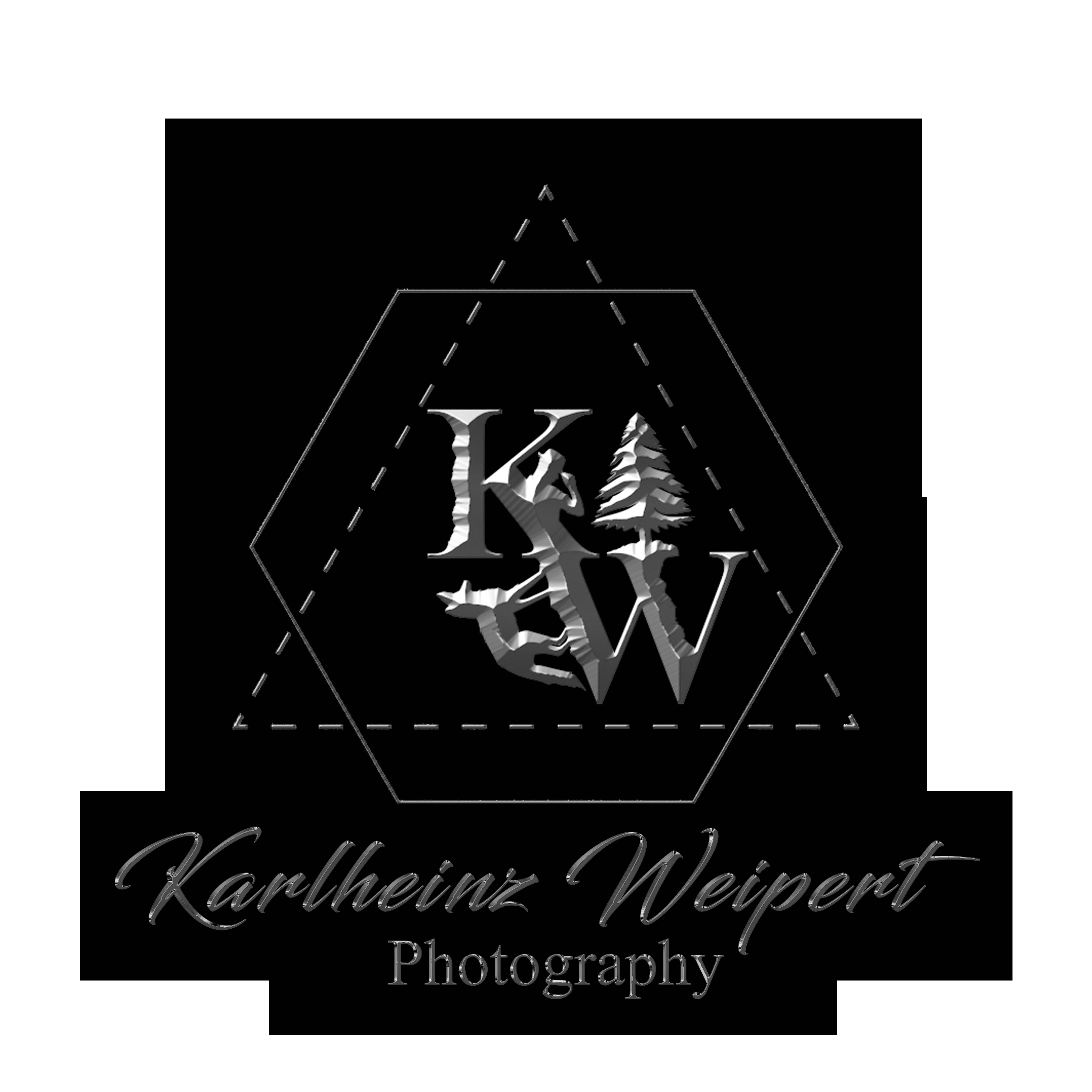 Karlheinz Weipert Photography