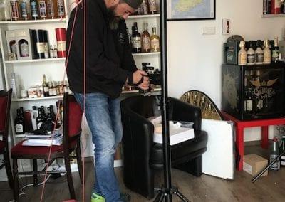 Schwedors, schwedor, Karlheinz Weipert, Weipert, Weipert-art, Fotograf, fotografie, personal branding, portrait, shooting, fotoshooting, image, picture, bild,